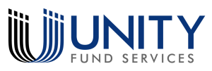 Unity Fund Services